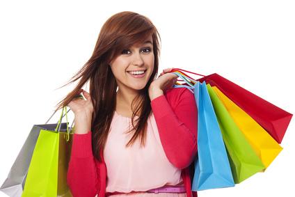 dsa sale - Die besten sales in deiner Region